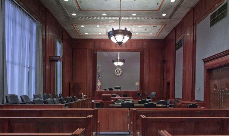 Connecticut COVID-19 Court Procedure Updates
